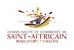 Logo CC Saint Affricain - Aveyron 12