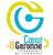 Logo Cc-coeurdegaronne - Haute Garonne 31