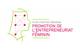 Logo_plan action régional promotion entr feminin