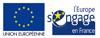 Logos_Europe
