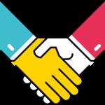 Signer contrat CAPE - BGE Couveuse