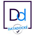 logo Picto_datadocke