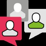 participer à réunion d information - BGE Couveuse